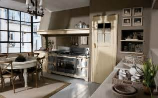 country chic kitchen ideas country chic kitchen doria by marchi cucine stylehomes net