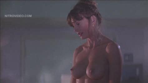 pamela susan shoop nude in halloween ii hd video clip 01 at