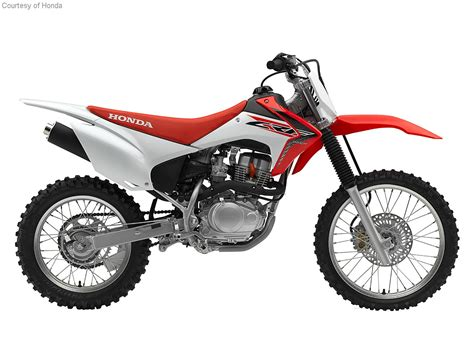 honda motocross bike 2016 honda dirt bike models photos motorcycle usa