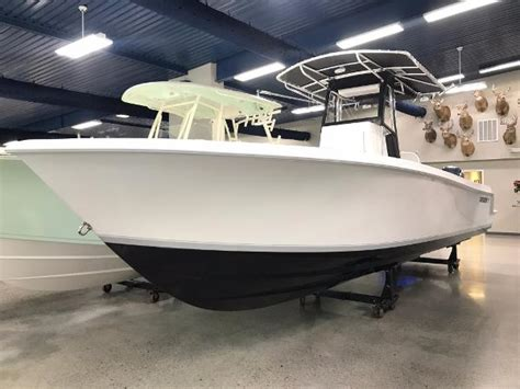 Contender Boats Dealers by Contender Boats For Sale In South Carolina