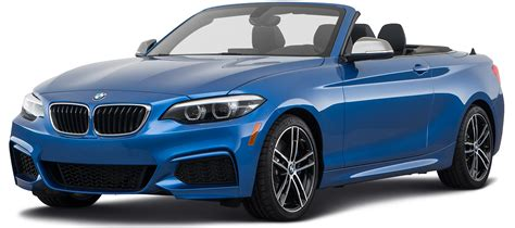 2019 Bmw M240i For Sale In Ann Arbor Mi