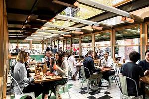 restaurants in melbourne cbd with private room