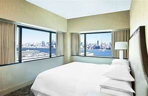 Chart House Lincoln Harbor Weehawken Nj Sheraton Lincoln Harbor Hotel Updated 2018 Prices