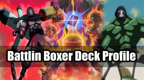 battlin boxer deck april 2015 battlin boxer deck profile april format
