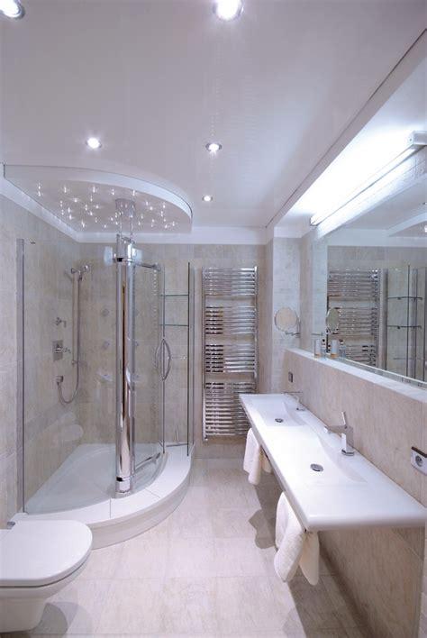 salle de bain 171 meunier plafond tendu 224 lyon
