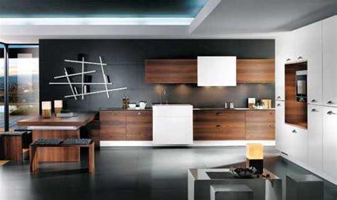 agencement cuisine ouverte sejour pour ou contre la cuisine ouverte sur le séjour