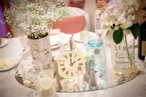 Do It Yourself Rustic Wedding Decorations 99 Wedding Ideas