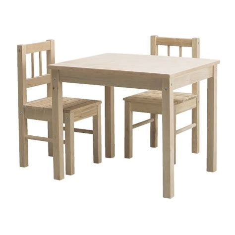woodworking plans for childrens table and chairs wood wood plans kids table chairs pdf plans
