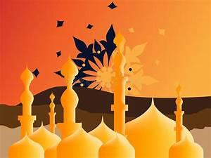 Islamic, Illustration, Picture, Image, 15952990