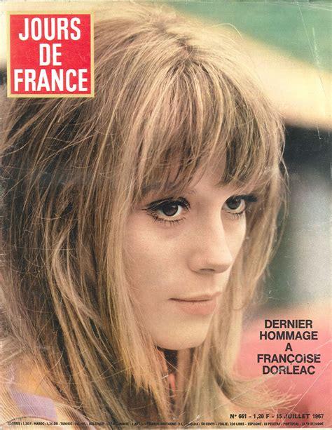 voix francoise dorleac fran 231 oise dorl 233 ac d 233 c 232 de le 26 juin 1967 dans un accident