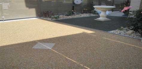 permeable driveway solutions the best paving solutions for your business