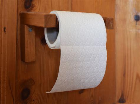 alternative au papier toilette alternative au papier toilette 28 images diy and inexpensive toilet paper holder ideas back