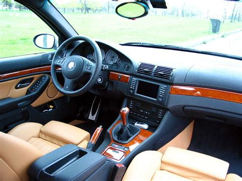 Bmw Z4 Bluetooth Retrofit.bmw E46 M3 Bluetooth Retrofit