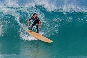 Planche De Surf Electrique : planche de surf earth 7 39 0 egg ~ Preciouscoupons.com Idées de Décoration