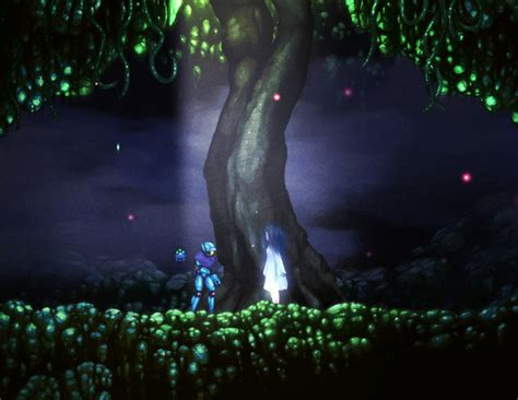 Kickstarter Game Ghost Song Could Come To Wii U  My Nintendo News