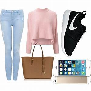 Top 16 Cute Back-To-School Outfit Design – Famous Trend