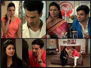 Yeh Hai Mohabbatein: Ishita Treated For Pregnancy, To Opt ...