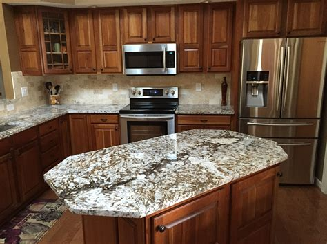 I Think Kitchen by Gorgeous This Is What We Envision For Our Kitchen Floors