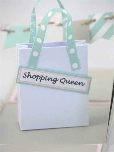 geldgeschenk zum geburtstag shopping gutschein mit
