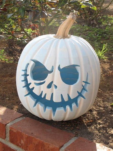 cool jack  lantern idea pictures   images