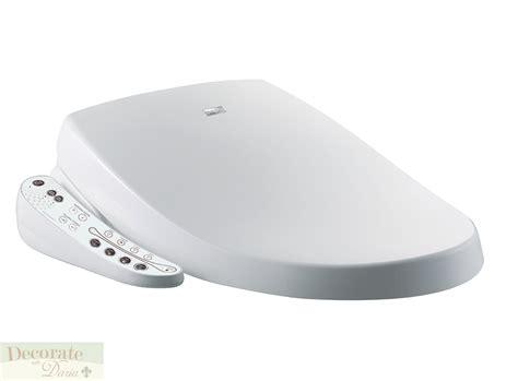 bidet wash bio bidet a7 aura elongated electronic toilet seat wash