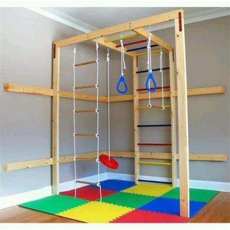 11 id 233 es photos sur comment d 233 corer une salle de jeux espaces pour enfants et enfant