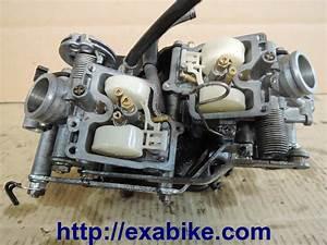 Shadow 125 Occasion : carburateurs d 39 occasion 125 vt carburateurs honda vt 125 shadow type jc29a ~ Medecine-chirurgie-esthetiques.com Avis de Voitures