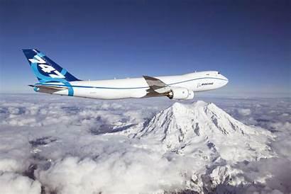 Boeing 747 Wallpapers Aircraft Super Hornet