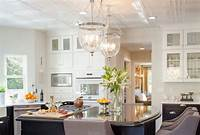 kitchen ceiling ideas Kitchen Ceiling Ideas | Ceilings | Armstrong Residential