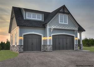 Rustic Garage Plans - Home Design Ideas and Pictures