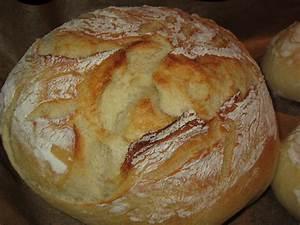 Backen Mit Eiweiß : schnelle leckere kartoffelbr tchen brot bread rolls ~ Lizthompson.info Haus und Dekorationen
