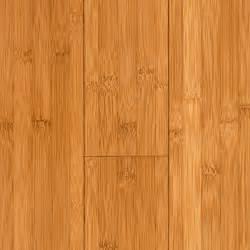 bamboo flooring for a beautiful floor