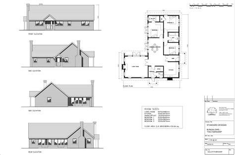 fairwarp  bedroom bungalow design designs solo timber frame