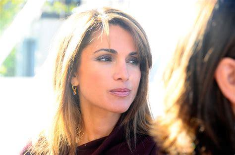 10 Wanita Dari Timur Tengah Paling Cantik Dan Seksi Sejagat Juru Kunci
