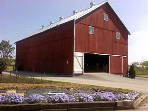 35 best amish farms houses in southern lancaster county With amish barns pa