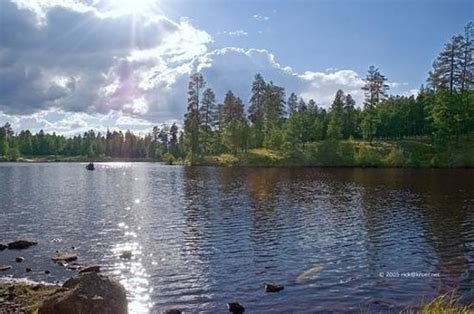 pinetop lakeside cabins  tripadvisor cabin