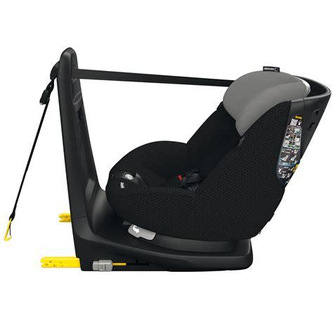 siege auto 0 a 18kg axissfix de bébé confort siège auto groupe 1 9 18kg