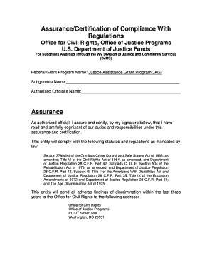 eeop short form eeop certification form fill online printable fillable