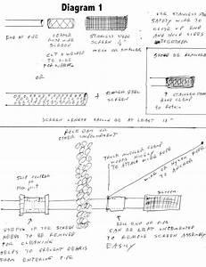 Hydro Installation Guide