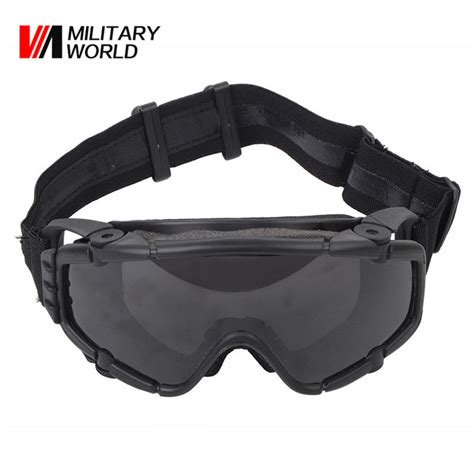 safety goggles with fan popular airsoft fan goggles buy cheap airsoft fan goggles