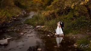 styles of wedding photography elati wedding photography With types of wedding photography