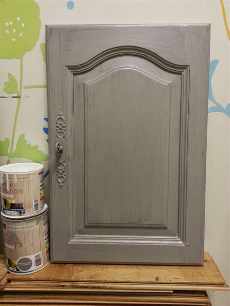 porte meuble cuisine leroy merlin portes de cuisine leroy merlin 12 peinture sur meuble