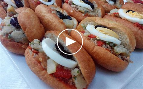 cuisine tunisienne juive la cuisine juive tunisienne sarfatit