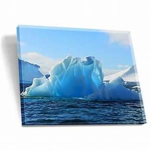 Fotos Auf Acryl : ihr foto hinter acrylglas unwiderstehlicher glanz digiposter ~ Watch28wear.com Haus und Dekorationen