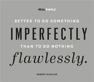 Robert Schuller Quotes. QuotesGram