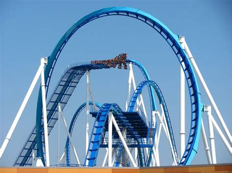 world roller coaster most scary roller coasters in the world www pixshark