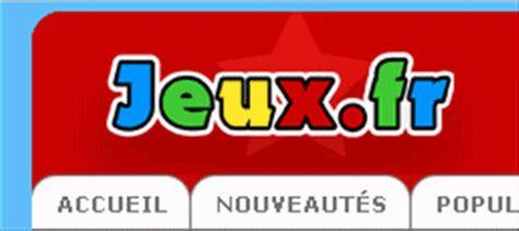 jeux jeux jeux fr gratuit de cuisine jeux gratuit en ligne jeux enfants jeux filles jeux fr