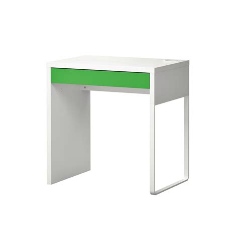 catalogue ikea bureau petit bureau ikea table de lit