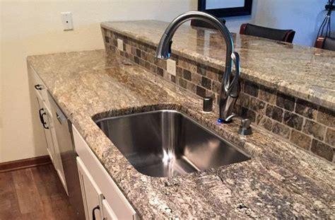 Jersey Plumbing by Kitchen Plumbing Remodeling Lyndhurst Bergen County