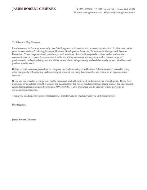sample covering letter  resume  india kaushik das